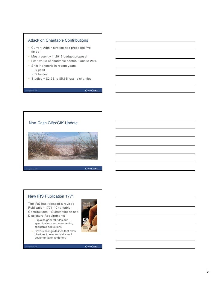 Non Cash Charitable Contributions Donations Worksheet. Worksheets ...