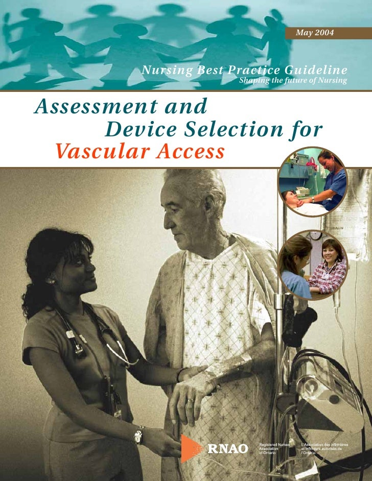 531 bpg assess_device_select_vascular