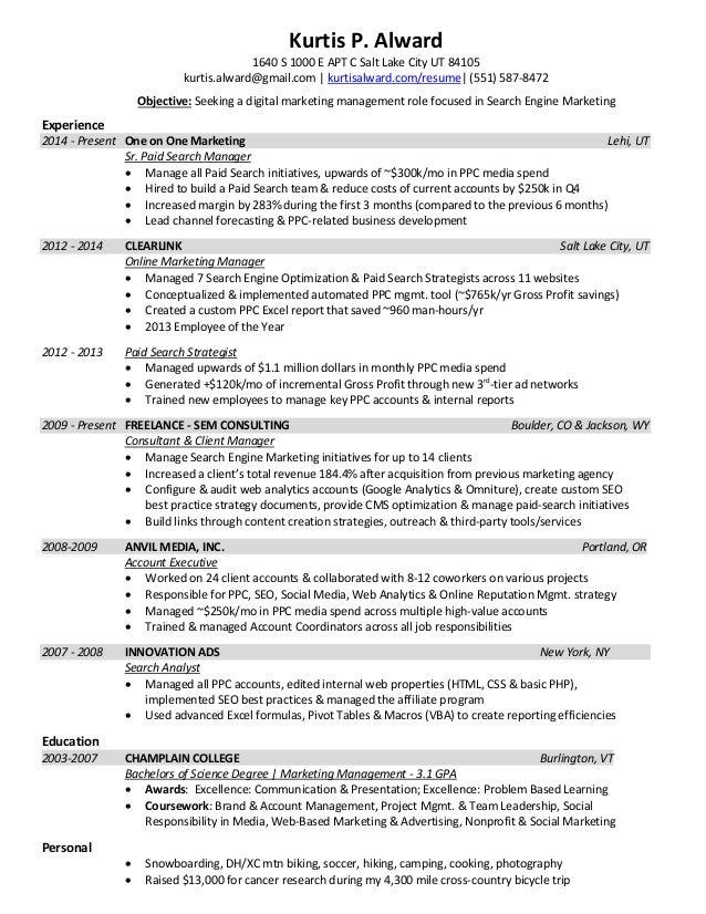 Copy Editor Job Description Samples