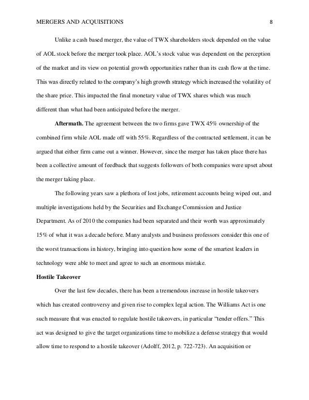 Extended essay   Diploma   International Baccalaureate     SlideShare ESL Energiespeicherl sungen