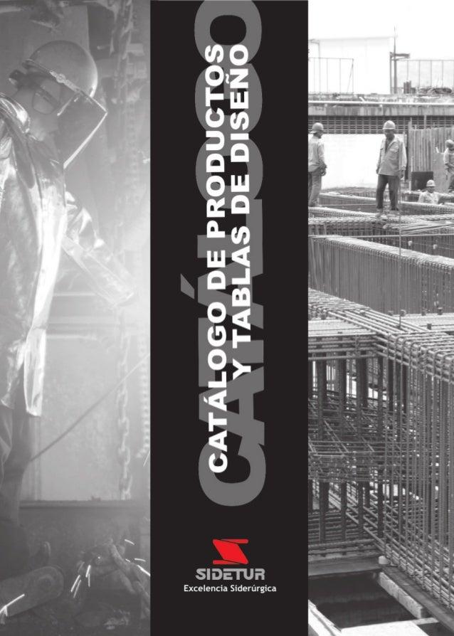 GERENCIA DE MERCADEO Y VENTASAv. Intercomunal de Antímano,Zona Industrial La Yaguara. Caracas. Venezuela.Tlfs.: (0212) 407...