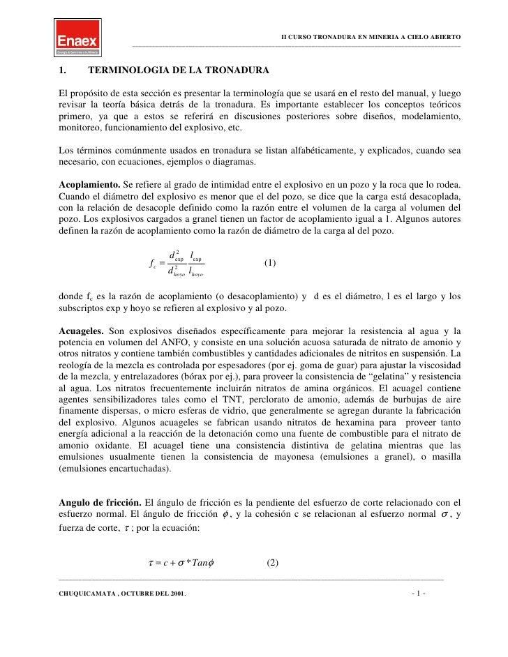 53752727 manual-de-tronadura-en-mineria-de-superficie-120405083950-phpapp01