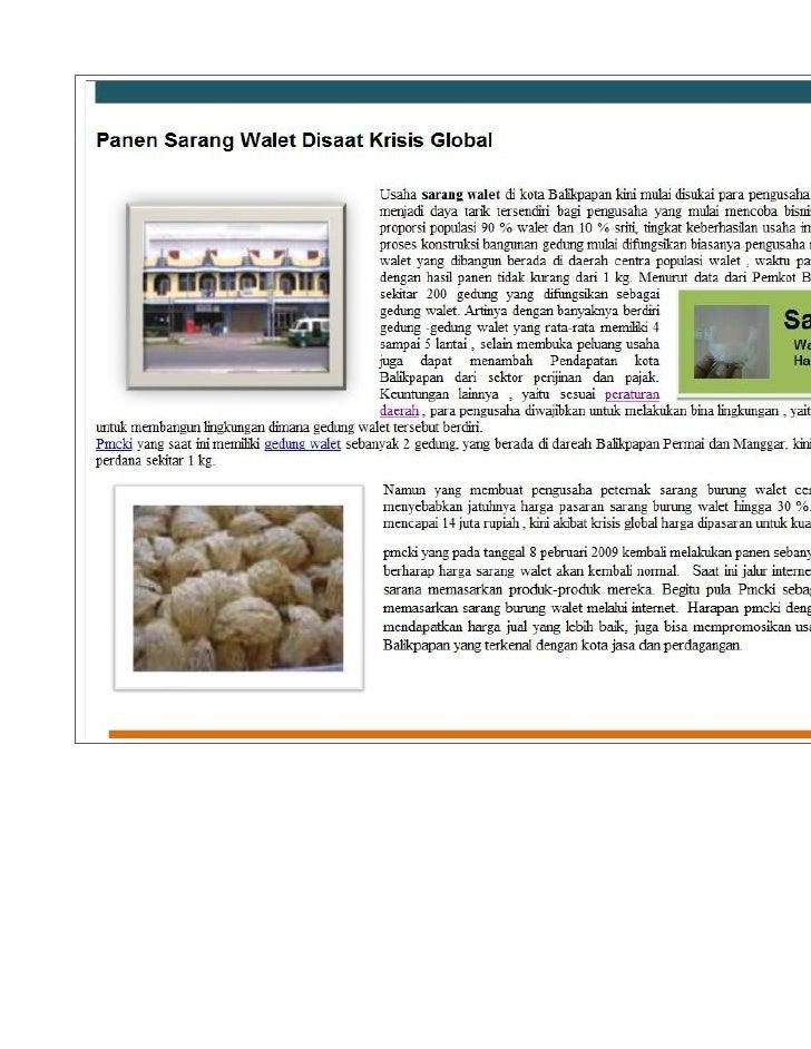 walet super news1