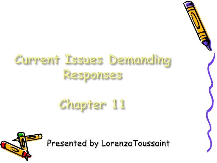 Presented by LorenzaToussaint