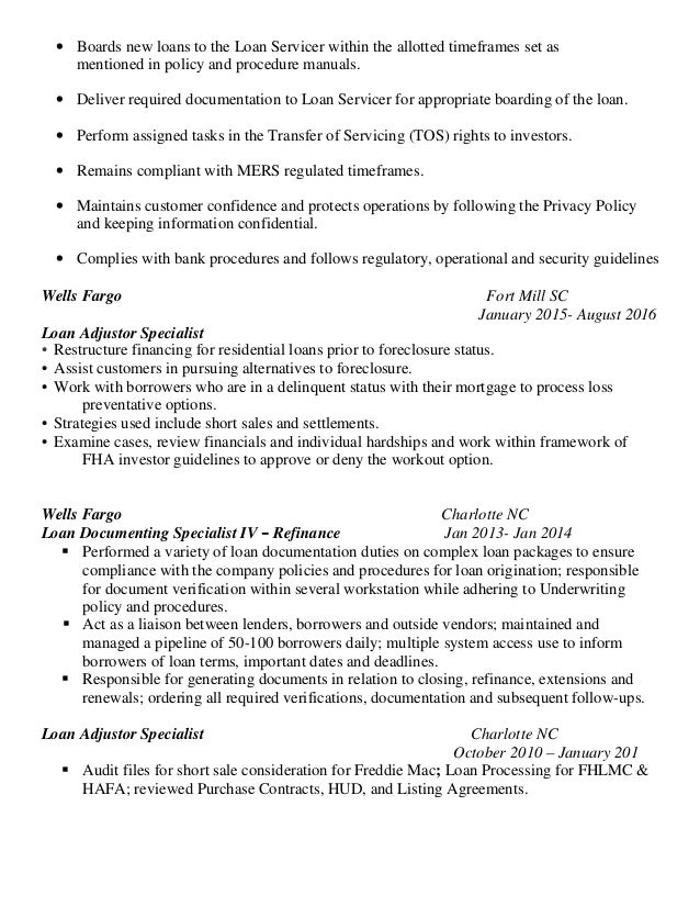 marcia tate resume 2017 updated