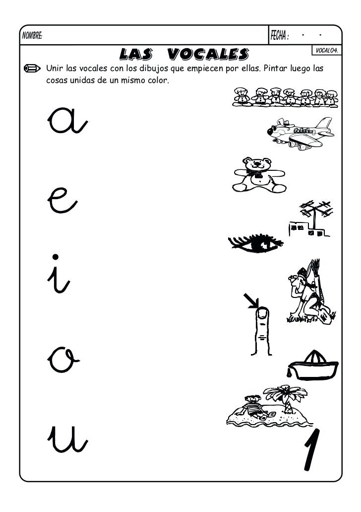 Palabras Con La Vocal A Para Inicial   apexwallpapers.com