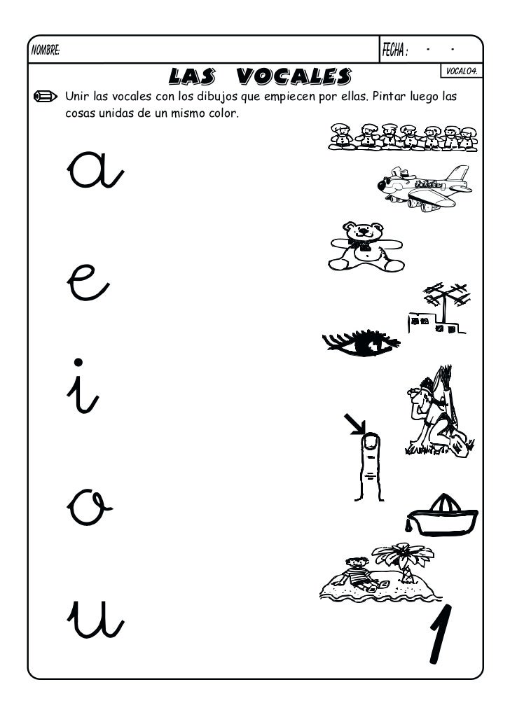 Metodo boo en un solo pdf for El dibujo de los arquitectos pdf