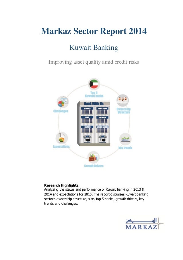 executive summary on retail banking Healthcare sales executive resume summary example:  expertise in the creation and management of social media strategies and campaigns for global retail .