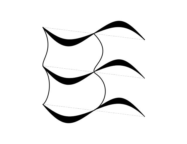 wendy logo design portfolio