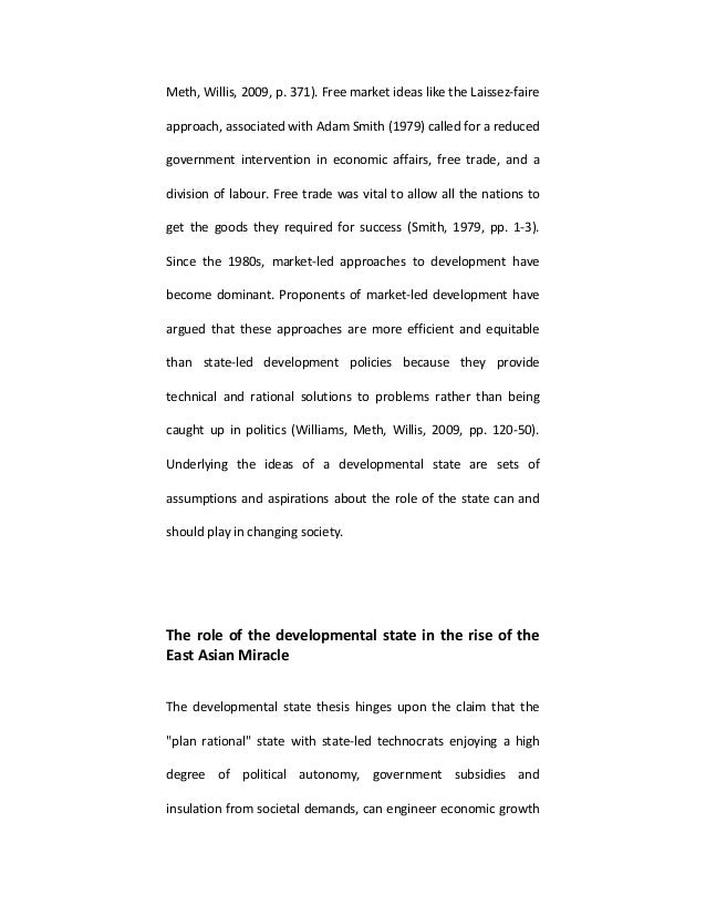 air asia essay essay Free essay: case: the ascendance of airasia 1 what is the macro and industry environment for new budget airlines in the asia- pacific region.