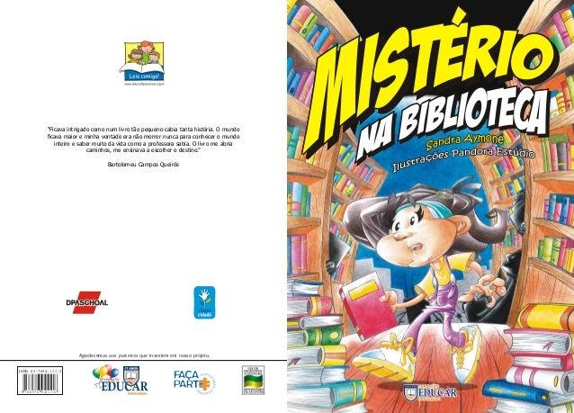 54 misterio na_biblioteca[1]