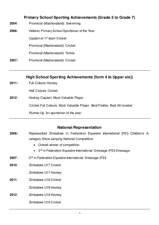 rhett cv completed 2