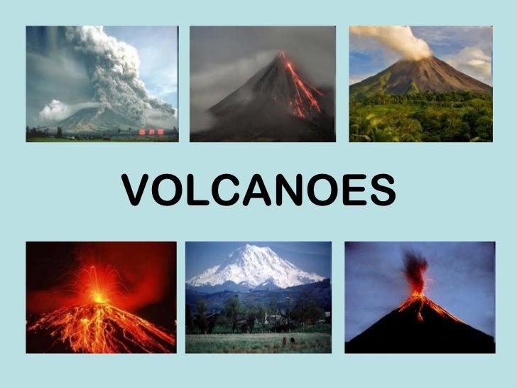 551 volcanoes tgale