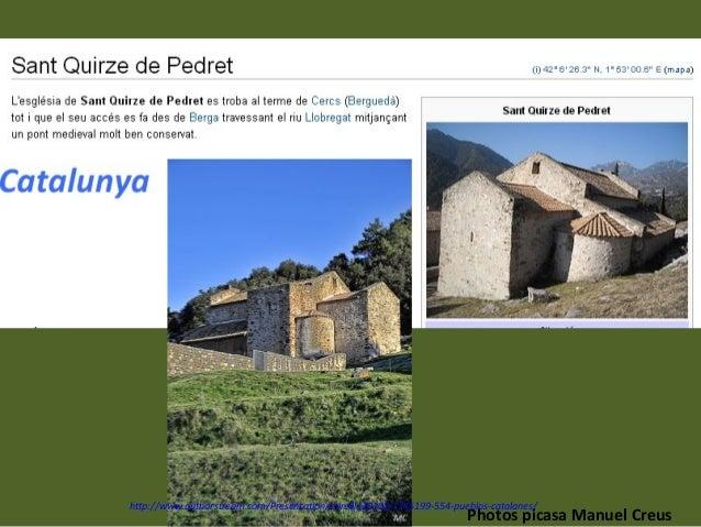 http://www.authorstream.com/Presentation/mireille30100-1745199-554-pueblos-catalanes/                                     ...