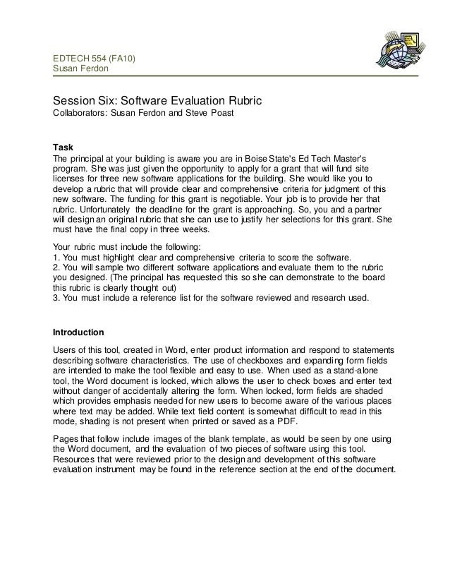 554ferdonpoast software