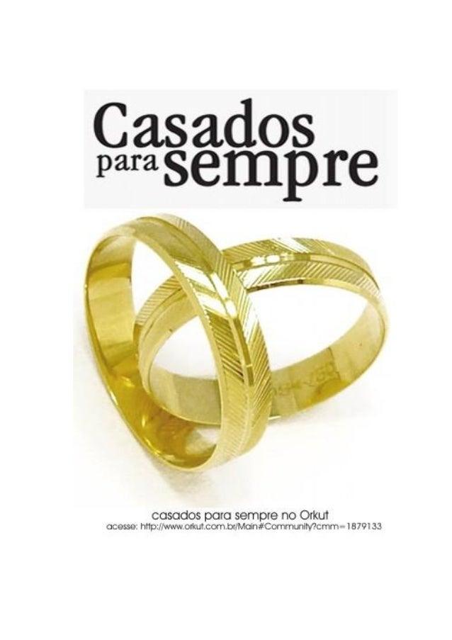Querido leitor(a): Esta apostila foi elaborada com o objetivo de ajudar jovens casados e casais com mais experiência a ter...