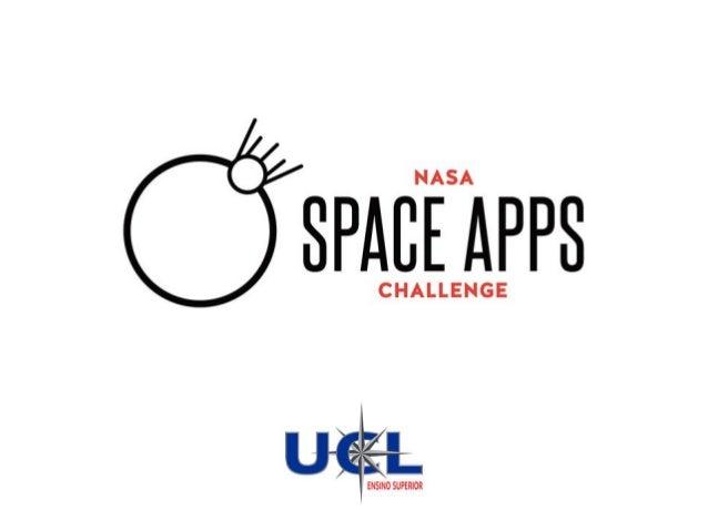 Introdução ao Android Primeiros Passos para o Desenvolvimento de uma Aplicação Prof. Edgar Eler