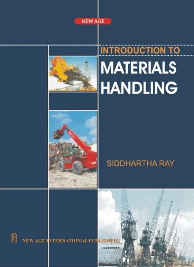 material-handling