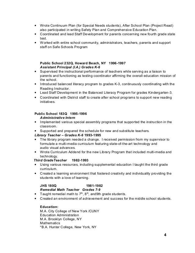 resume writing services nj resume format pdf