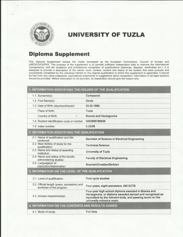 Diploma_Supplement