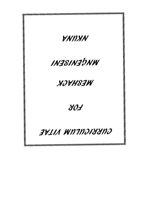 MESHACK DOCUMENTS[1]