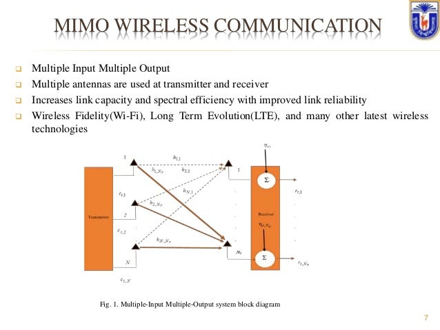 space time block coding thesis This paper presents a rateless space time block code (rstbc) for massive mimo systems the paper illustrates the basis of rateless space time codes deployments in.