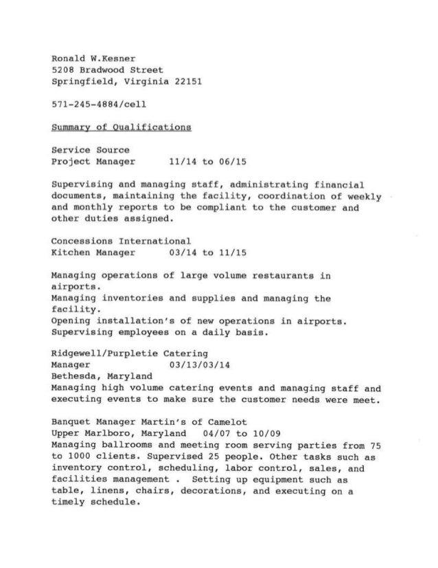 ron resume (8)