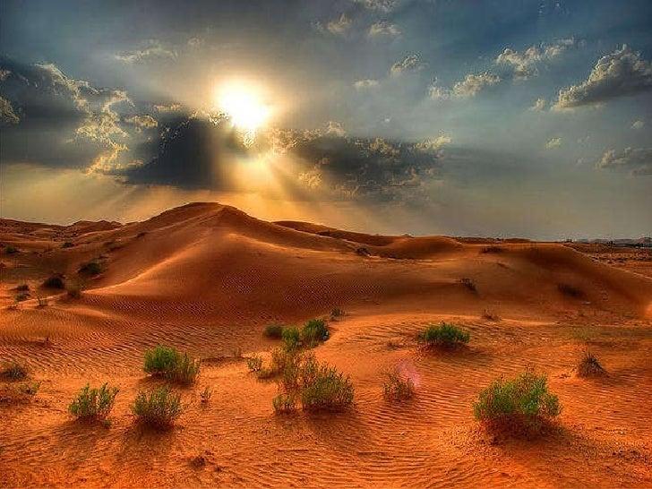 ¡¡¡El maravilloso mundo en el que vivimos!!! 55-fotos-fabulosas-16-728