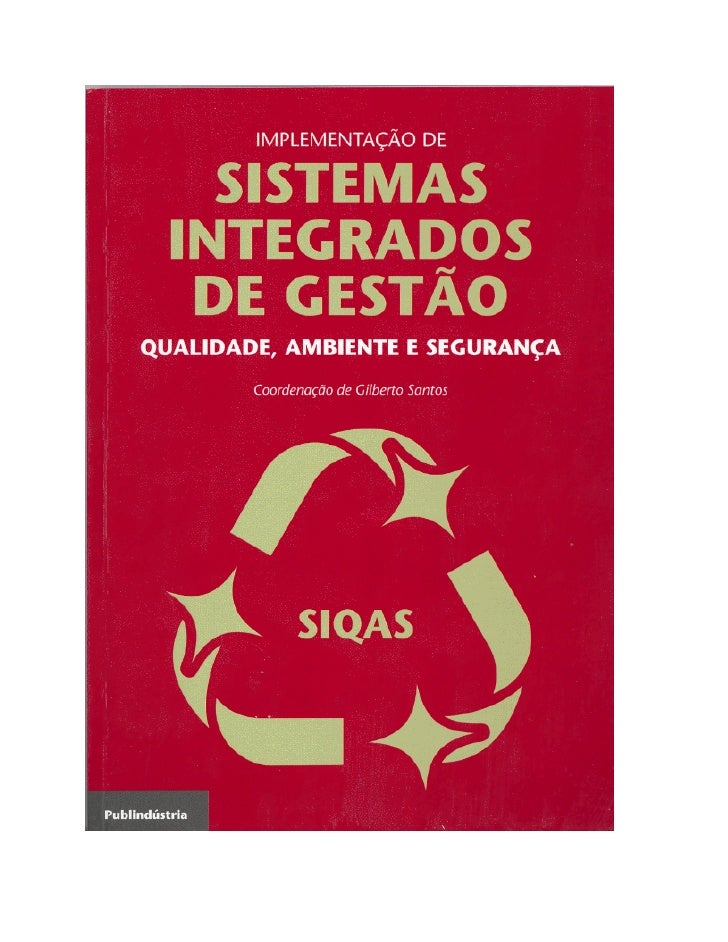 56  -sig_-_gilberto_santos_edicao_publindustria