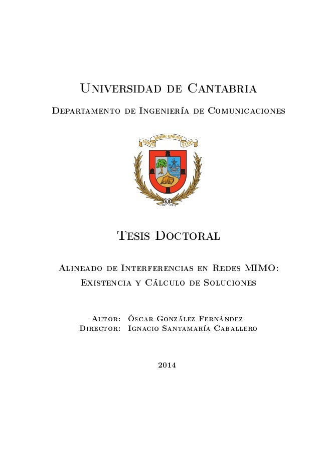 Phd dissertation help on marketing