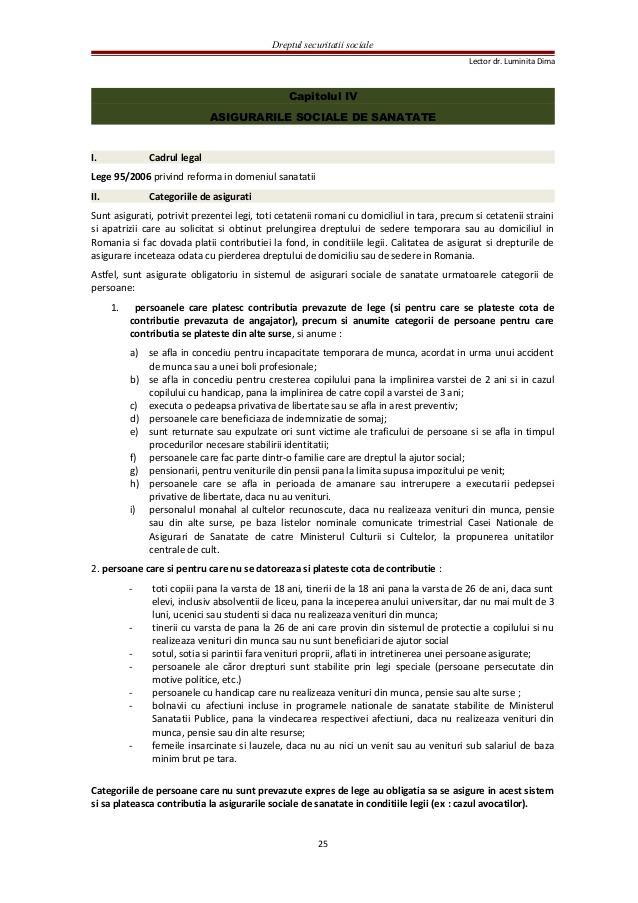 56440621 curs-securitate-sociala-id-2010