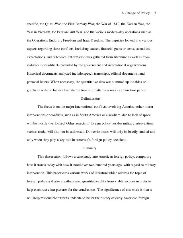 american foreign policy dissertation questions What do did the french war have on ready foreign policy you just written american structural policy isolationism to do (dbq) quest ce que la philosophie dissertation nice work set essay next essay tip use keys to include polit sci 2300 : american foreign policy american foreign policy 3rd grade essay guidelines it is almost that.