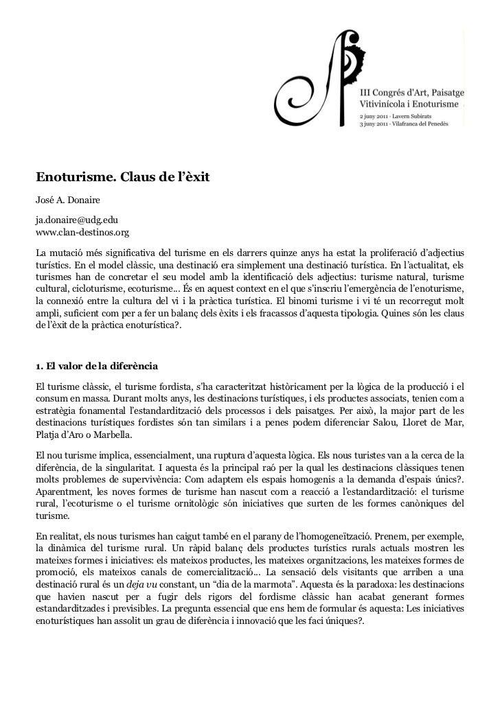 Enoturisme-10-claus-de-l-exit-jose-a-donaire