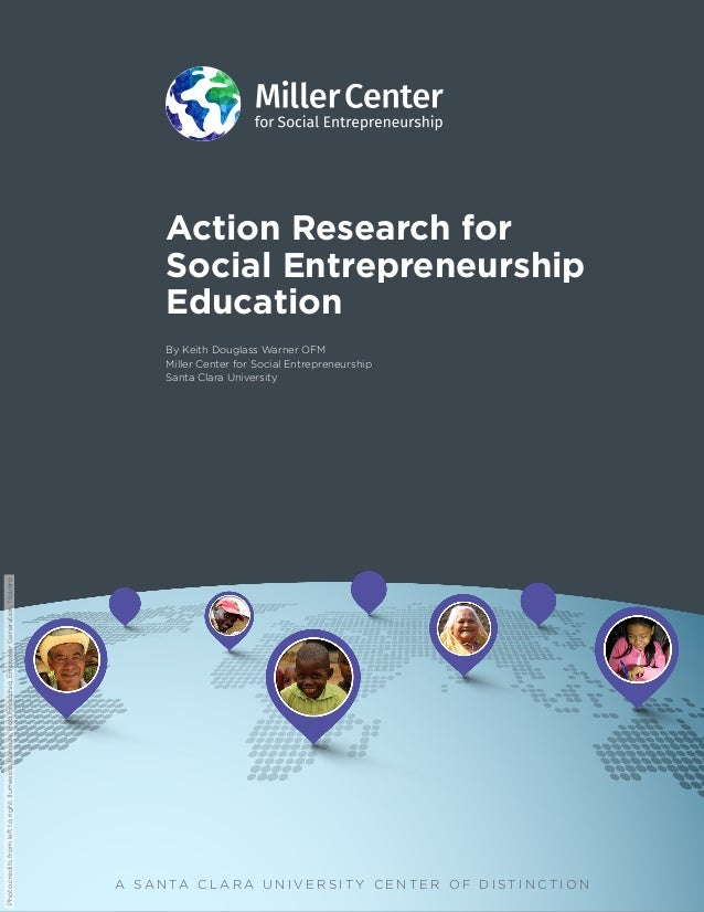 Research topics - Economic and Social Research Council