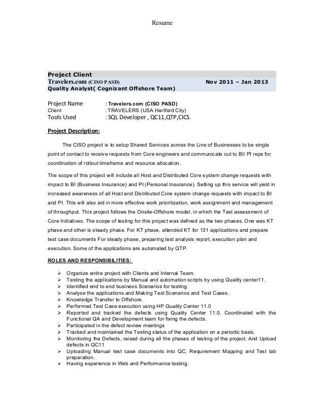 Capital markets resume