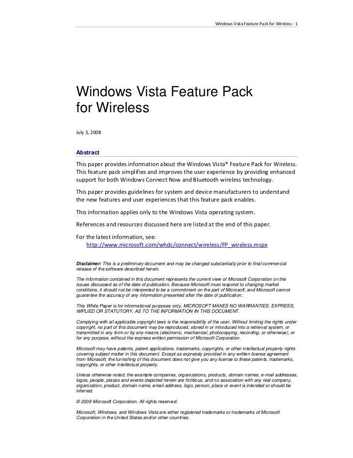 56-FP_Wireless1