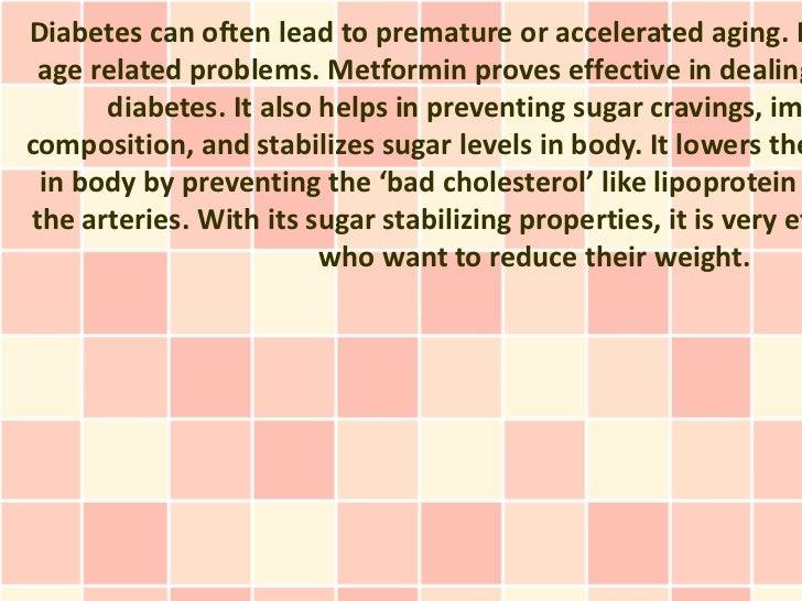 buy generic acyclovir no prescription needed