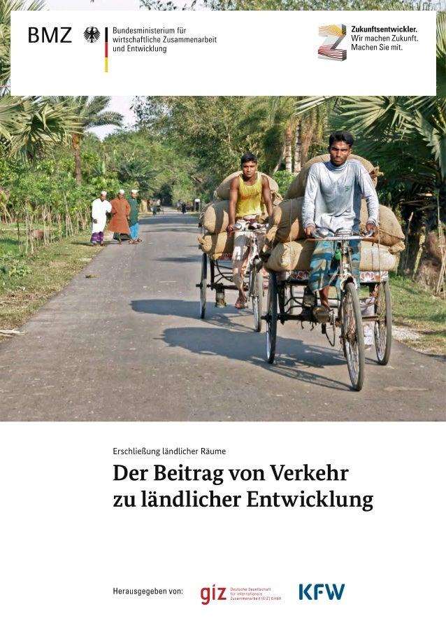 giz2013-de-Der-Beitrag-von-Verkehr-zu-laendlicher-Entwicklung