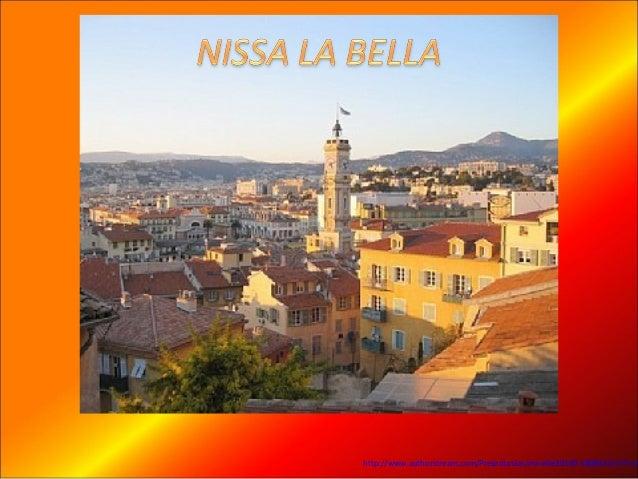 http://www.authorstream.com/Presentation/mireille30100-1808314-577-nis