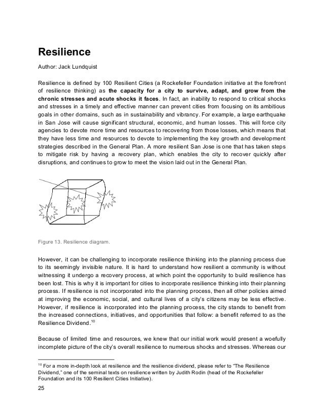 white paper research definition