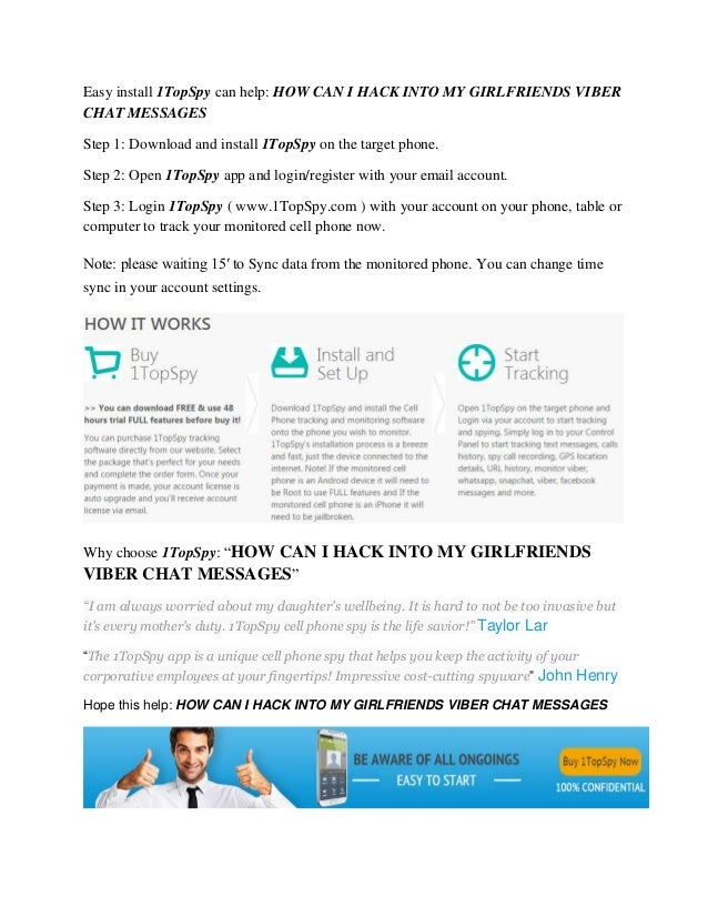 free 800 chat line  Christchurch, free 800 chat line  Trafford,
