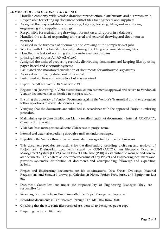 lotus notes resume lotus notes developer cover letter