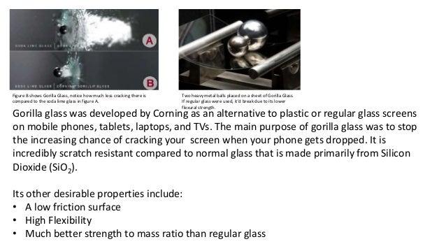 ocr physics b research coursework mark scheme