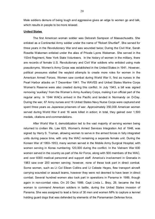 Dissertation completion grant helsinki