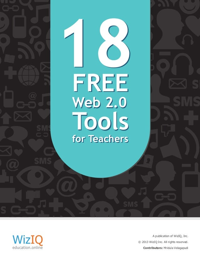 59 18 free-web-2-0-tools-for-teachers