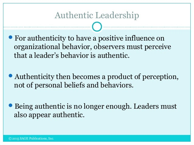 perception of leadership and followership This officer models the leadership traits the organization the meaning & impact of the leader-follower theory as it relates to management & the workplace.