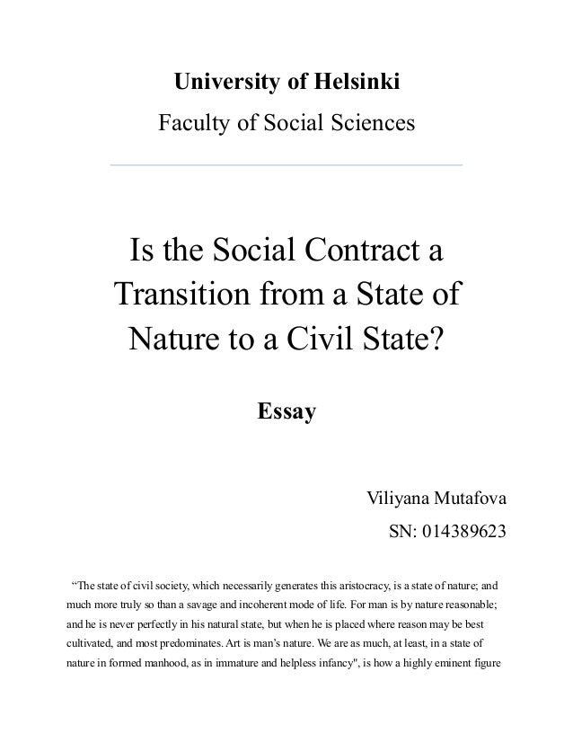 Dissertation Grants Humanities
