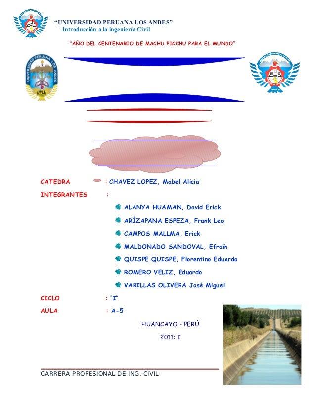 59401648 hidraulica-de-canales