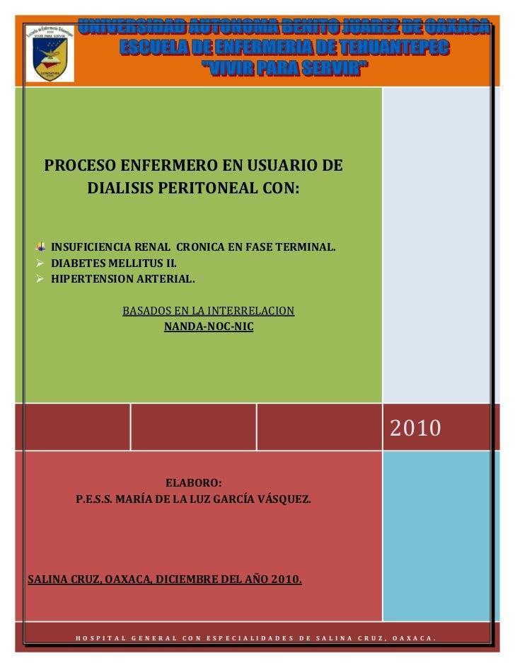 59413765 proceso-enfermero-de-dialisis-peritoneal-diabetes-e-hipertencion-arterial[1]