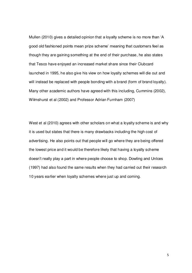 Ph D Dissertation | UCLA Luskin School of Public Affairs
